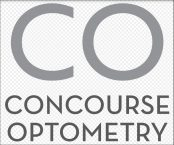 Concourse Optometry – Irvine Eye Doctor